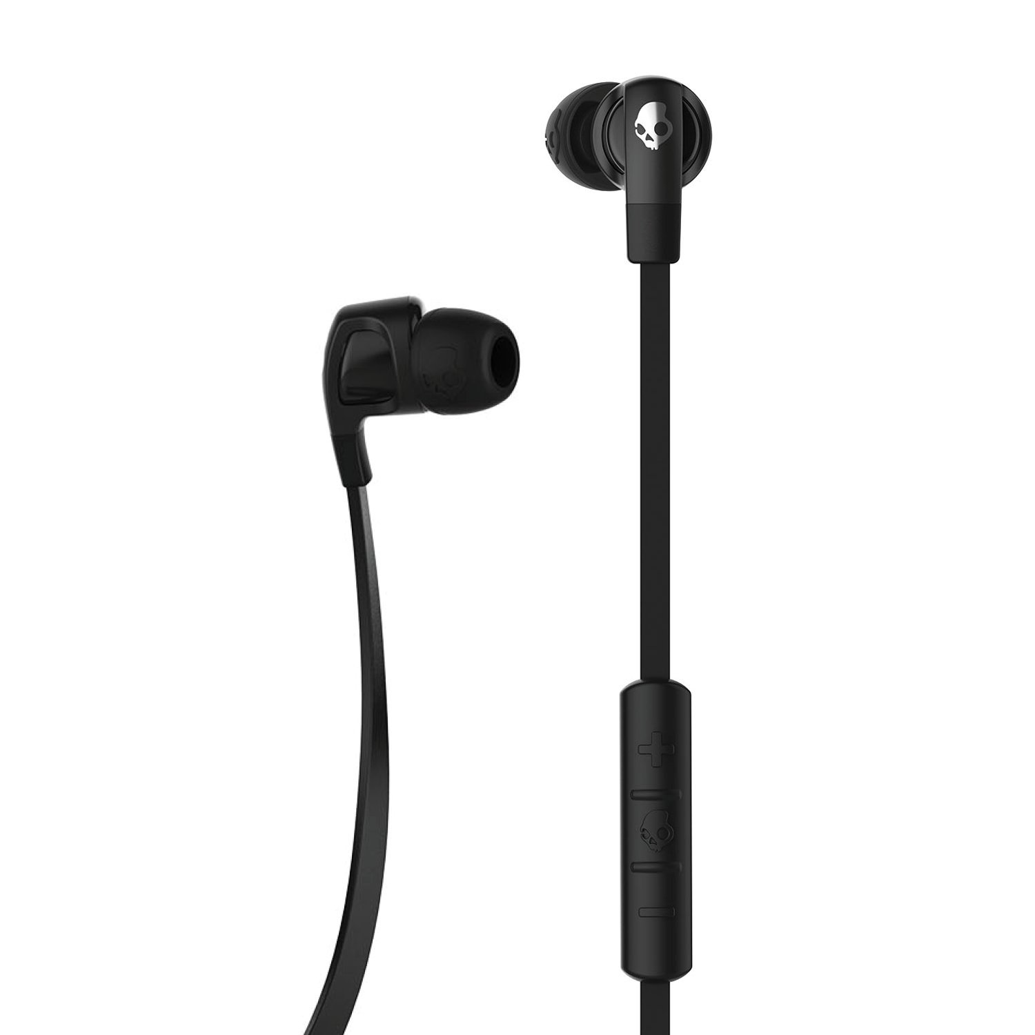 Skullcandy-Smokin-039-Buds-2-in-Ear-Bluetooth-Wireless-Earbuds-with-Microphone-New thumbnail 10