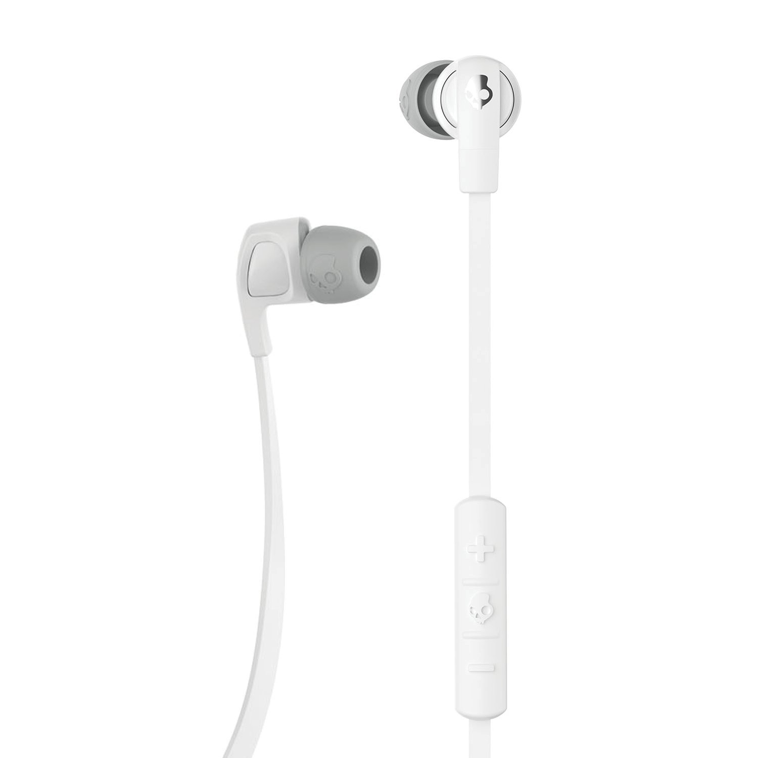 Skullcandy-Smokin-039-Buds-2-in-Ear-Bluetooth-Wireless-Earbuds-with-Microphone-New thumbnail 36
