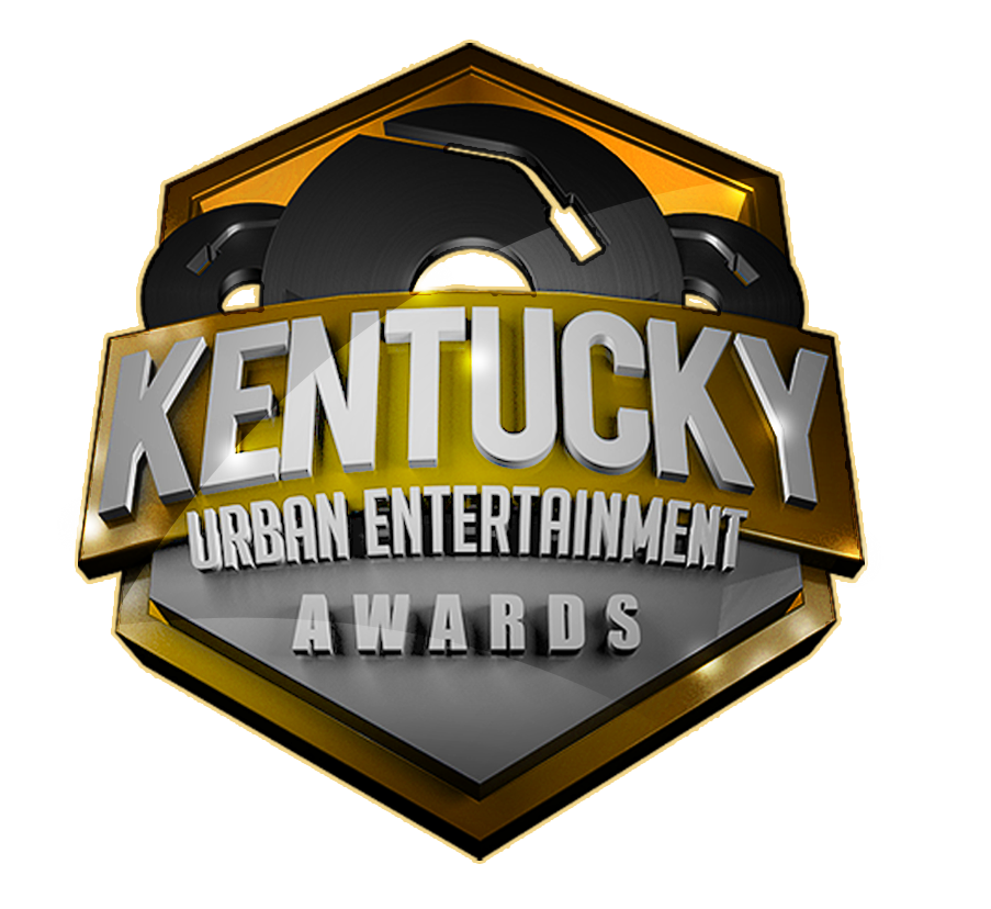 The Kentucky Urban Entertainment Awards 2019