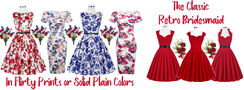 4f0a13059a32 Rosie The Rebel | Canada | Retro And Alternative Clothing, Shop In Store Or  Buy Online
