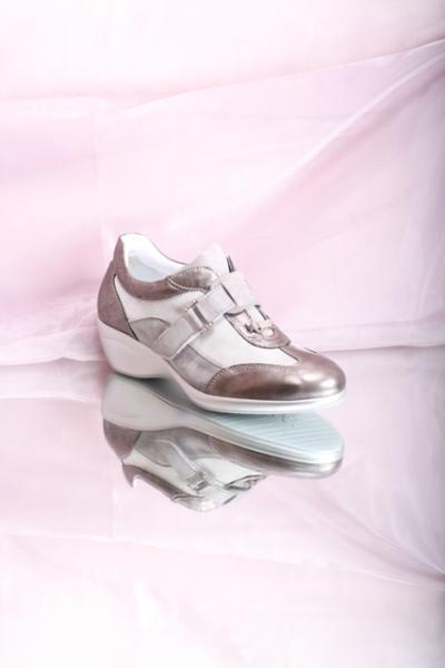 FOOTWEAR - Sandals Mot-Cl C28REErt3k