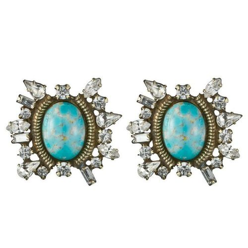 MIKNA EARRINGS
