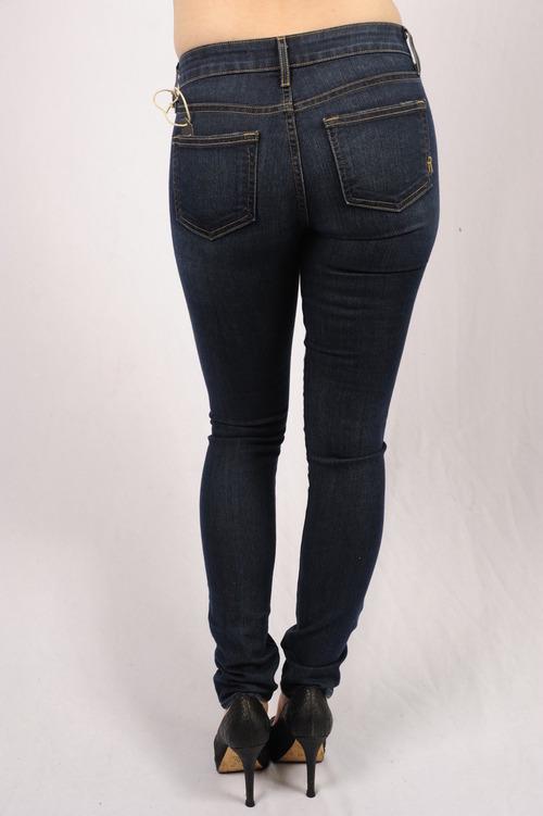 Devine Skinny Jean