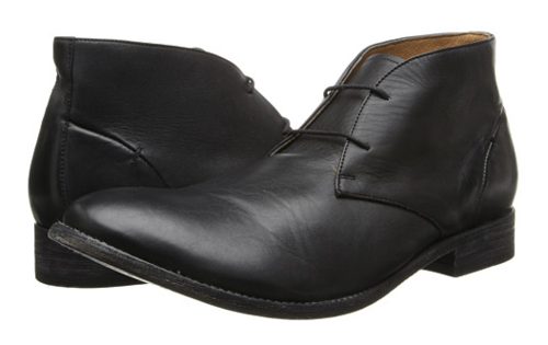 Destiny Usa Shoe Stores
