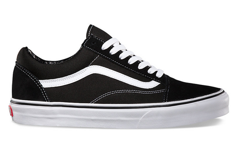 6c11a3f368 Vans Old Skool By Vans