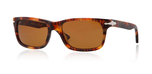 Persol Po3048 S By Persol   J Michael Shoes   Syracuse Ny Fashion Footwear    Accessories f012d9e2fbca