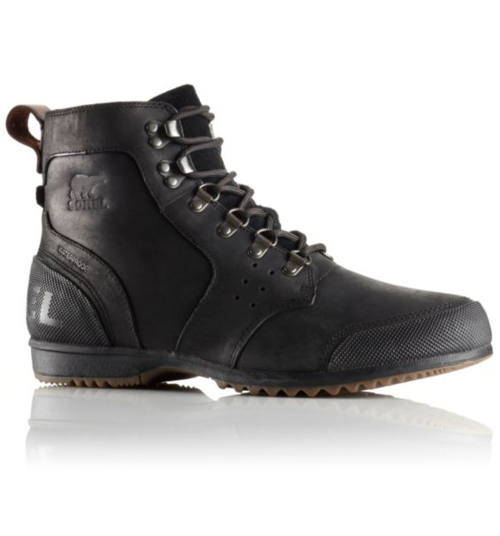 The Best Support Dress Shoes For Men Timberland