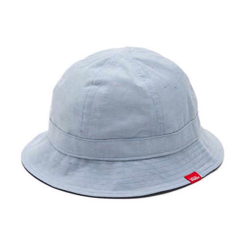 Vans M Montera Bucket Hat By Vans  f753b7240c6