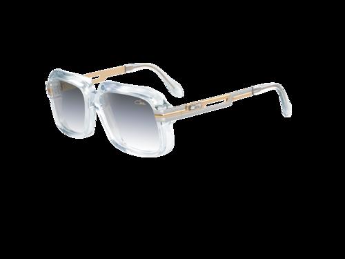 b27aefd0f75e Cazal Sunglasses Clear