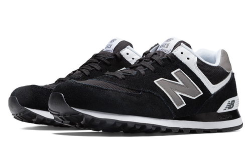 quality design d97d3 d1c95 New Balance M574SKW