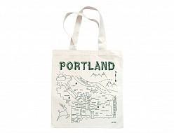 Portland Maptote