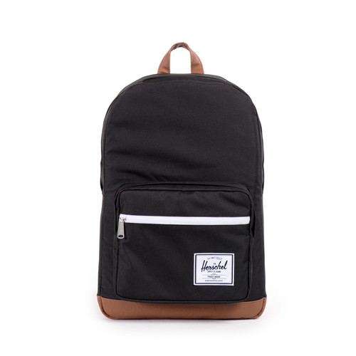Herschel Pop Quiz Black