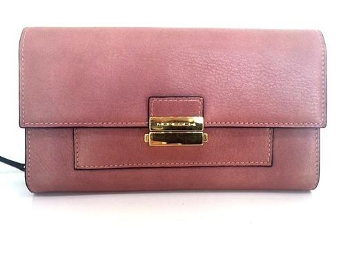Rose Designer Wallet