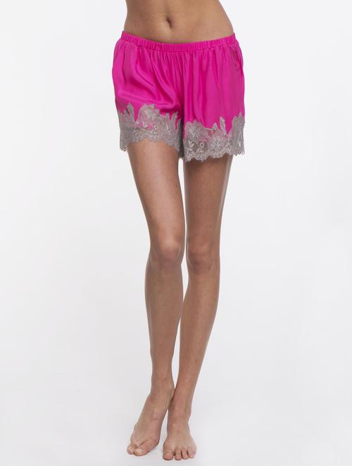 Marliyn Shorts