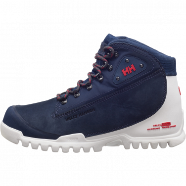 Helly Hansen Knaster 3 Deep Blue Off White By Helly
