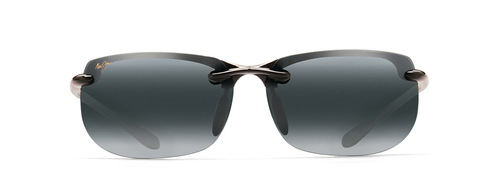 Maui Jim Banyans Gloss Black
