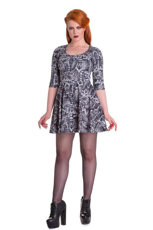 Malice Dress
