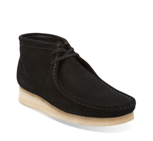 Clarks sale. Explore the Clarks Sale and save on a wide range of shoes and boots for men, women and children. From casual and athleisure styles for weekends away to shoes for smart occasions and work.