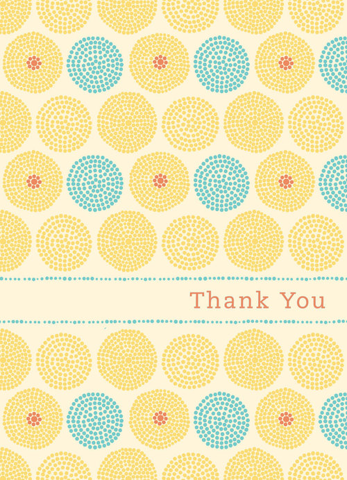 Mission view boxed thank you cards by madison park greetings mission view boxed thank you cards m4hsunfo