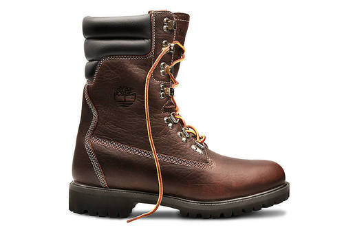 half off 70852 9532f Timberland Tb0 A173 H214 By Timberland   J Michael Shoes   Syracuse Ny  Fashion Footwear   Accessories