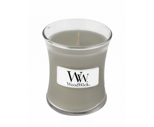 Fireside Mini Candle