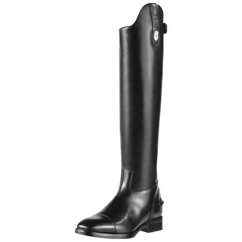 Womens Monaco Dress Tall Boot