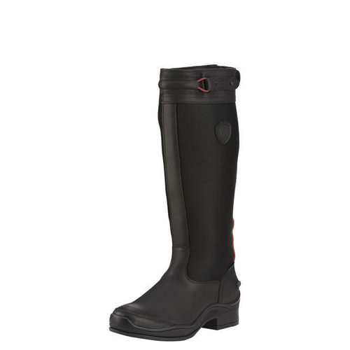 Women's Extreme Tall H20