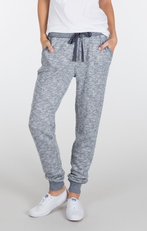 The Courier Pant