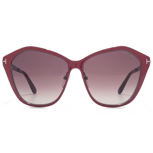 0f2659a6c4 Lena Sunglasses By Tom Ford