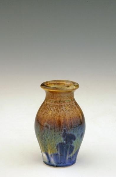 Stellar Allysum Vase