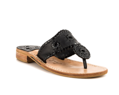 Blackjack birkenstock