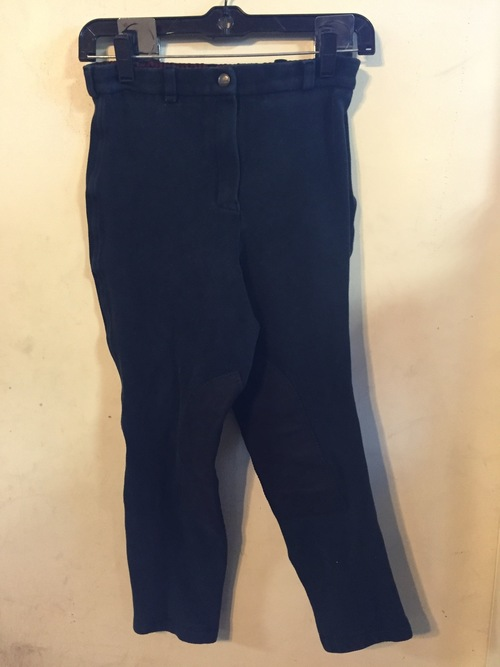 Consignment Riding Pants