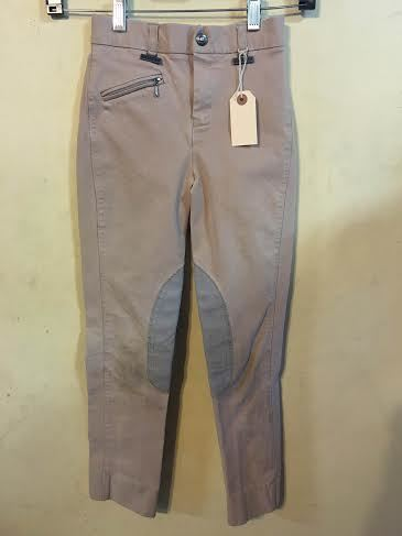 Consignment Kids Dublin Breech