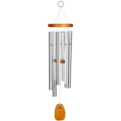 Amazing Grace Chime Medium