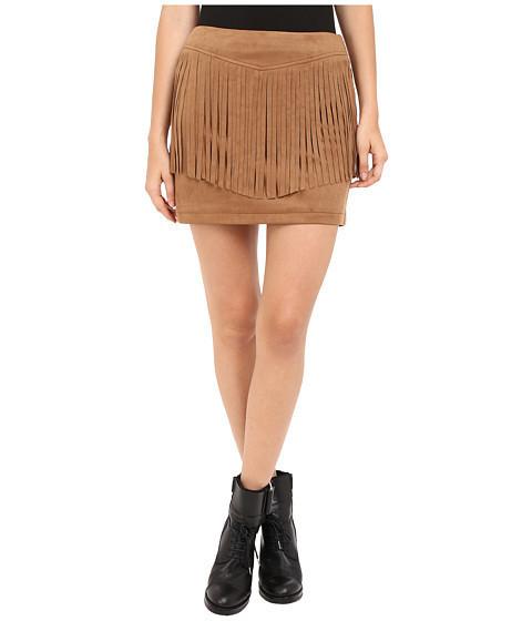 Eulamay Skirt
