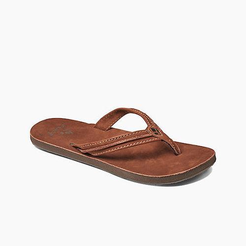e04827497894 Swing 2 Women s Sandals By Reef