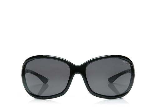 Jennifer Soft Square Sunglasses