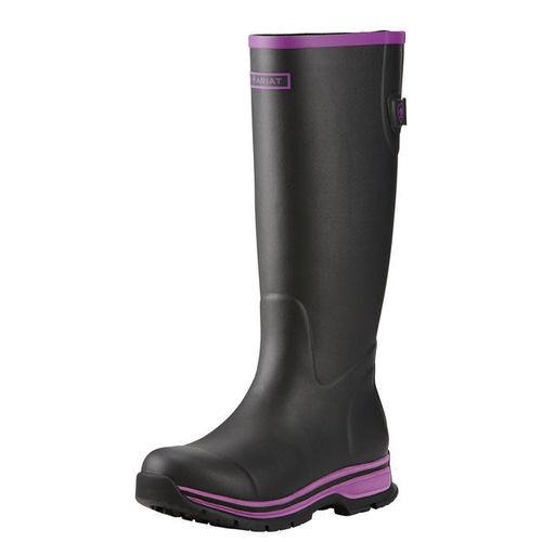 WMS Fernlee Boot