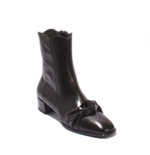FOOTWEAR - Shoe boots Gibellieri 26hyD