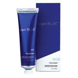 Hand Cream- Volcano 3.4oz