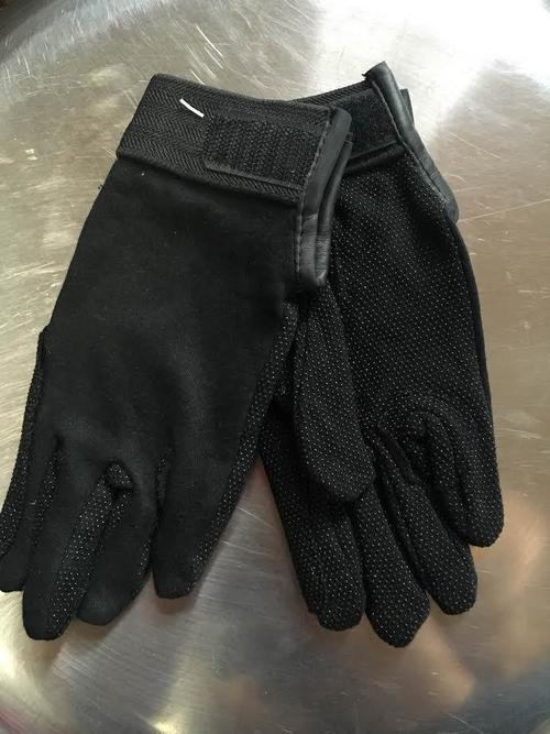 Consignment Gloves