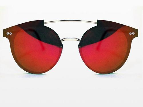 Trip Hop Sunglasses