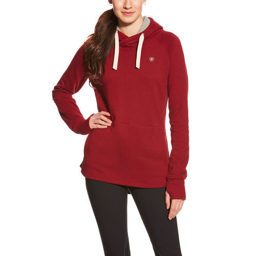 Wms Altair Terry Pullover