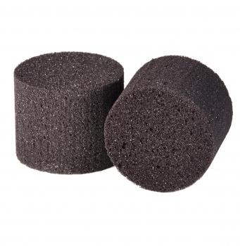 Equifit T-Foam Earplugs