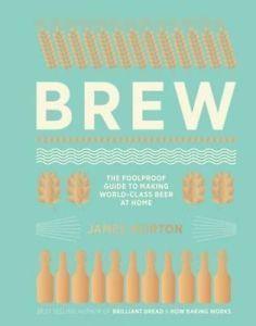 Brew Guide Book