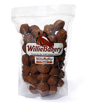 Willie Snacks