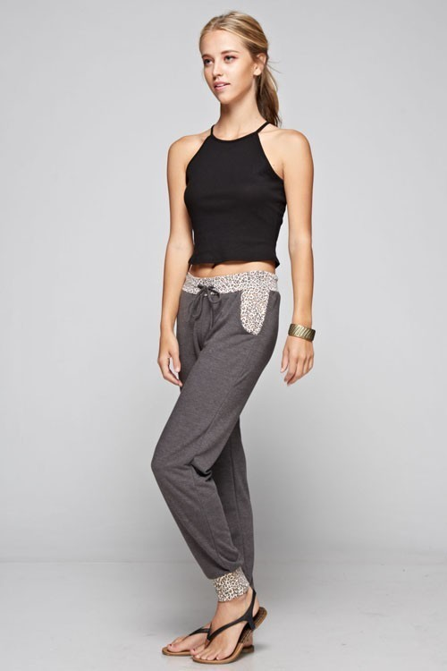 Katrina lounge pants
