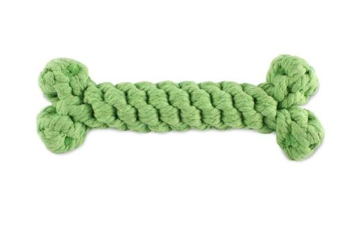 Sm Rope Bone