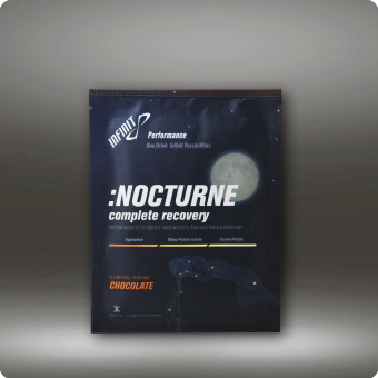 Nocturne - Single