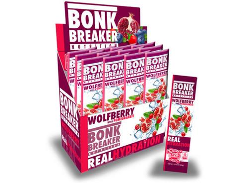 Bonk Breaker Hydration